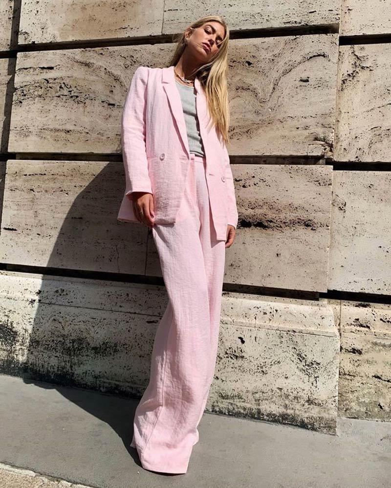tendencia-cores-rosa-pastel