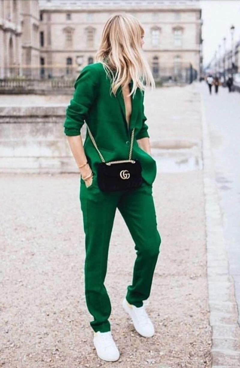 tendencia-cores-verde-looks