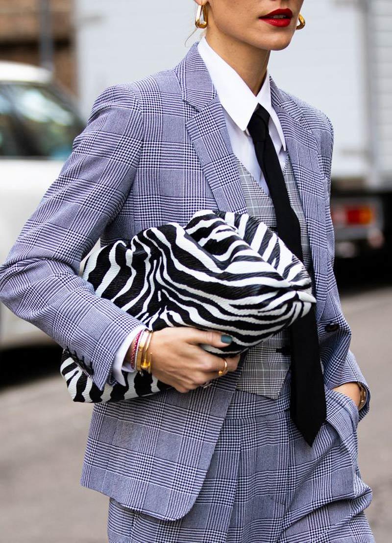 tendencia-estampa-zebra