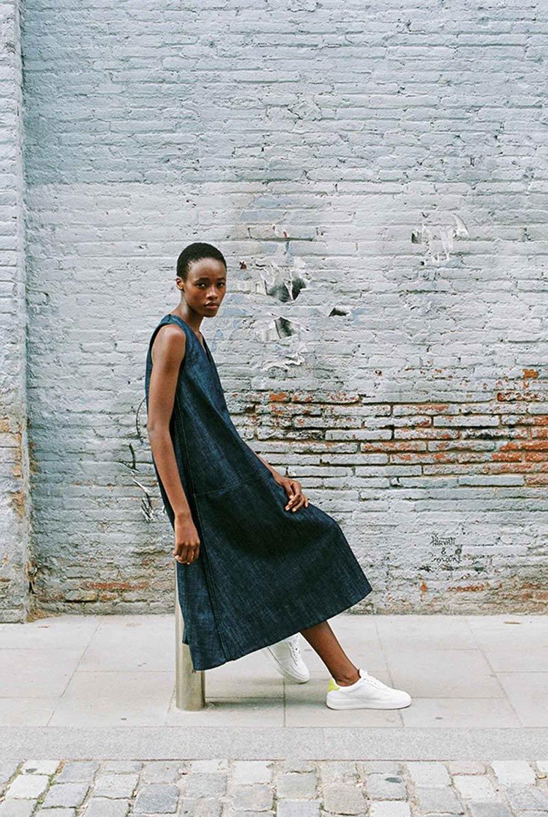 tendencia-minimalismo-anos-90