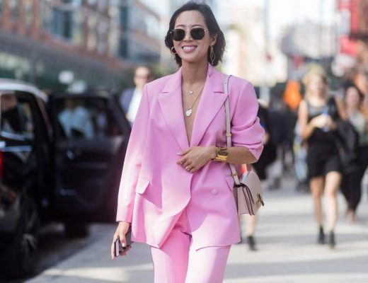 tendencias-de-moda-primavera-verao