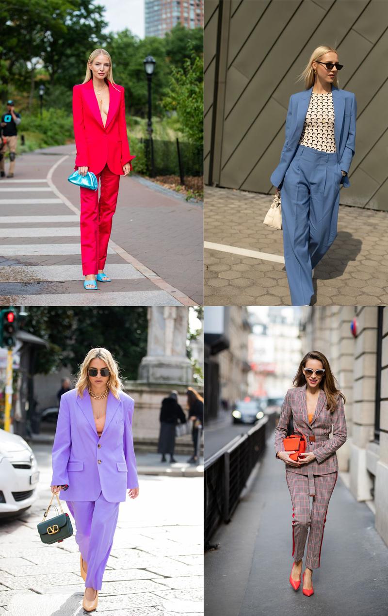terno-alfaiataria-feminino-tendencia