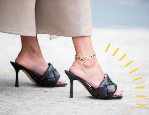 tornozeleiras-tendencia