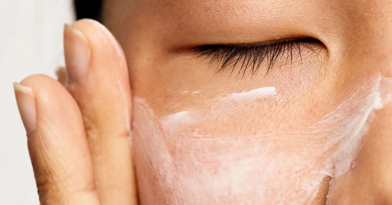 tratamentos-naturais-para-a-pele