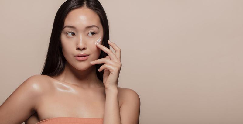 tratamentos-pele-beleza