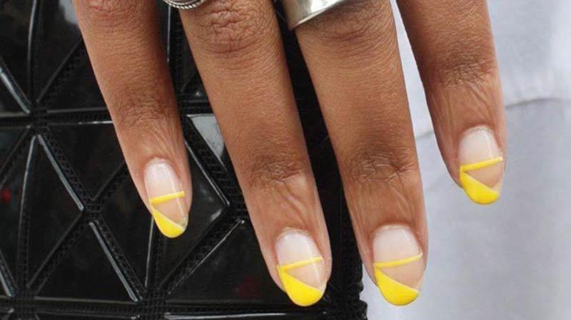 unhas-amarelo-tendencia