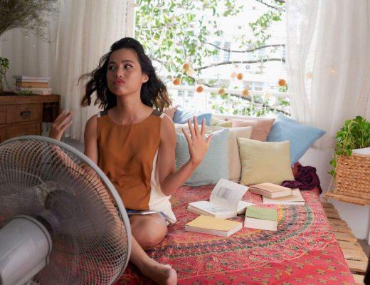5-dicas-eficazes-para-resfriar-sua-casa-sem-ar-condicionado-no-verão