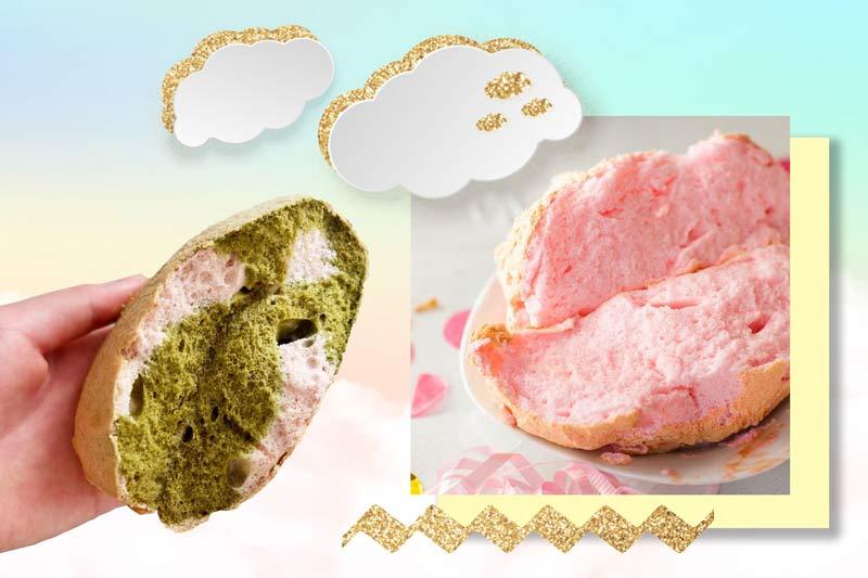 Cloud-Bread-pao-de-clara-de-ovos