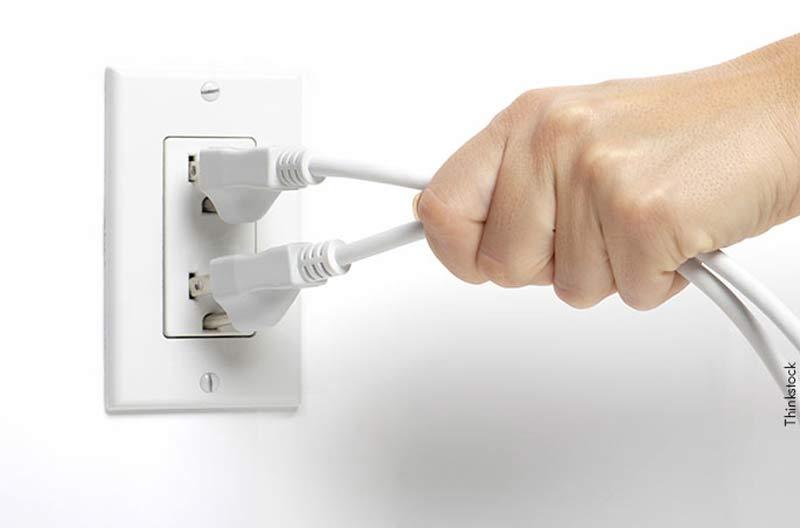 Desligue-seus-aparelhos-elétricos