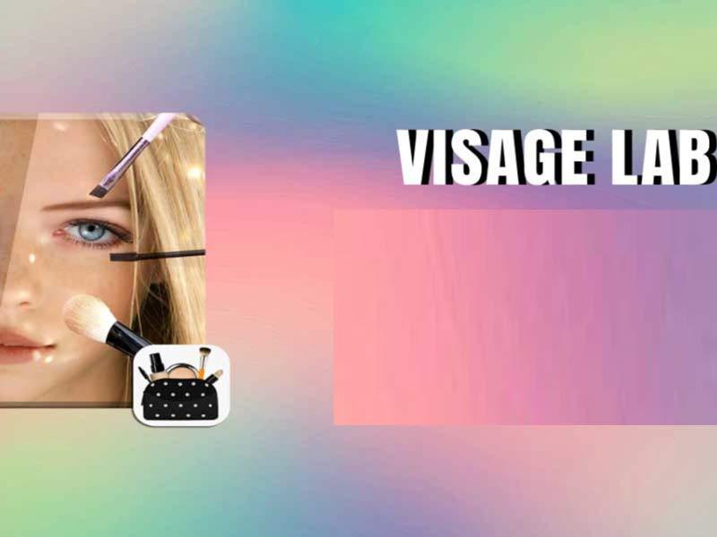 Visage-Lab-aplicativo