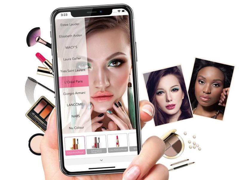 YouCam-Makeup-aplicativos-que-todo-influenciador-precisa-ter