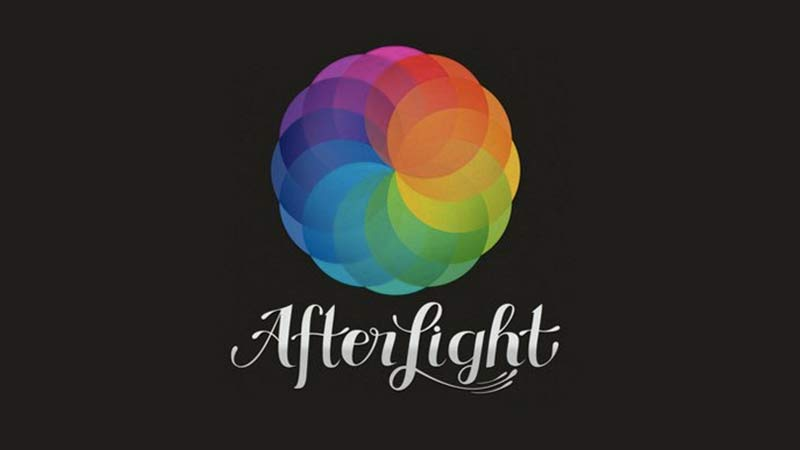 afterlight-aplicativos-que-todo-influenciador-precisa-ter