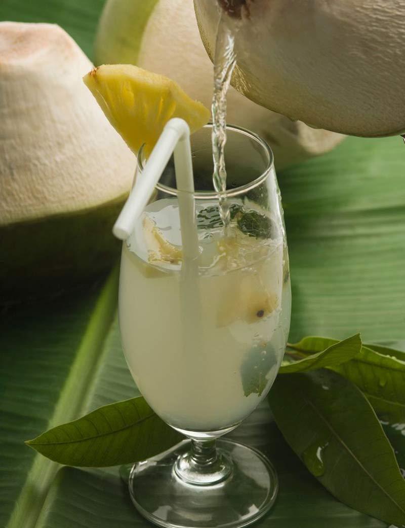 agua-saborizada-agua-de-coco