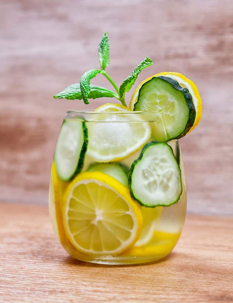 agua-saborizada-com-efeito-desintoxicante