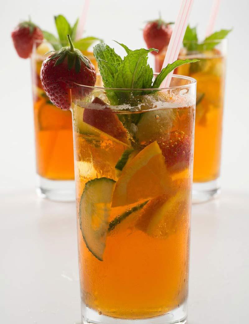 agua-saborizada-laranja-maca-morango-hortela