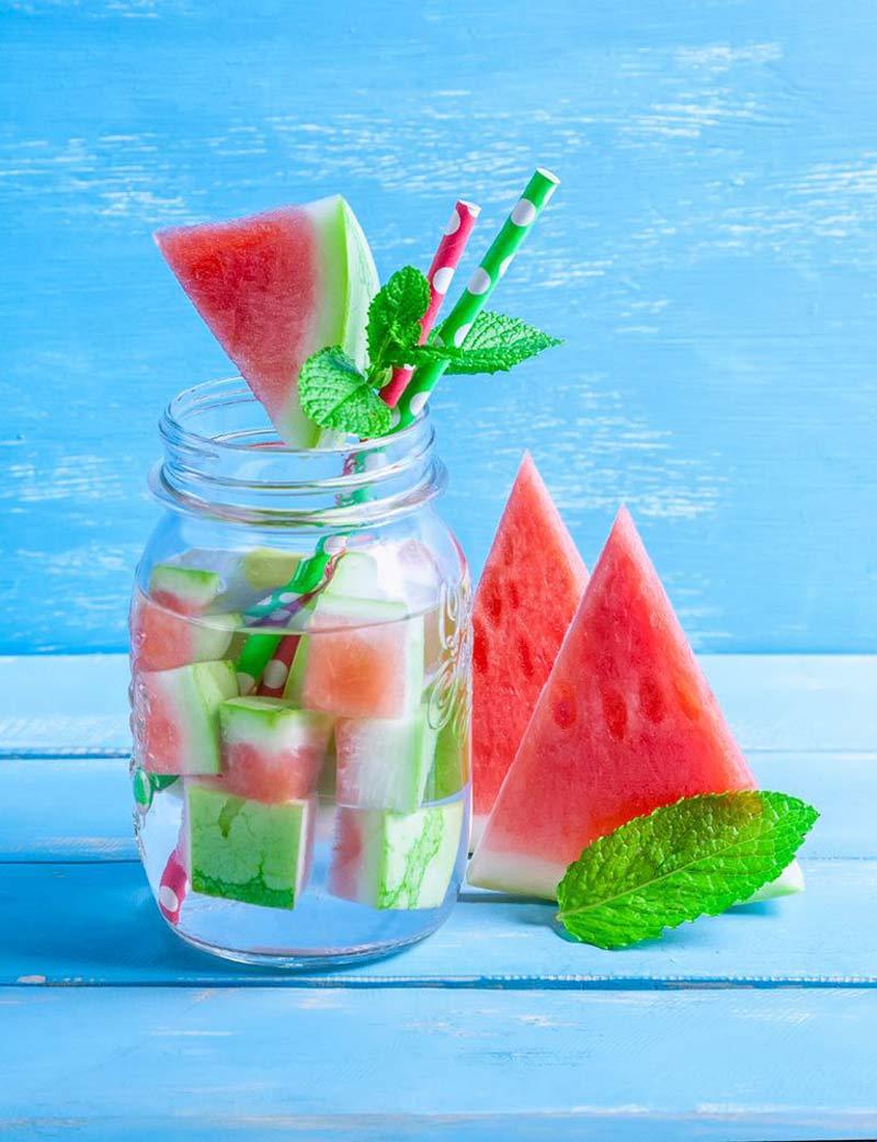 agua-saborizada-melancia