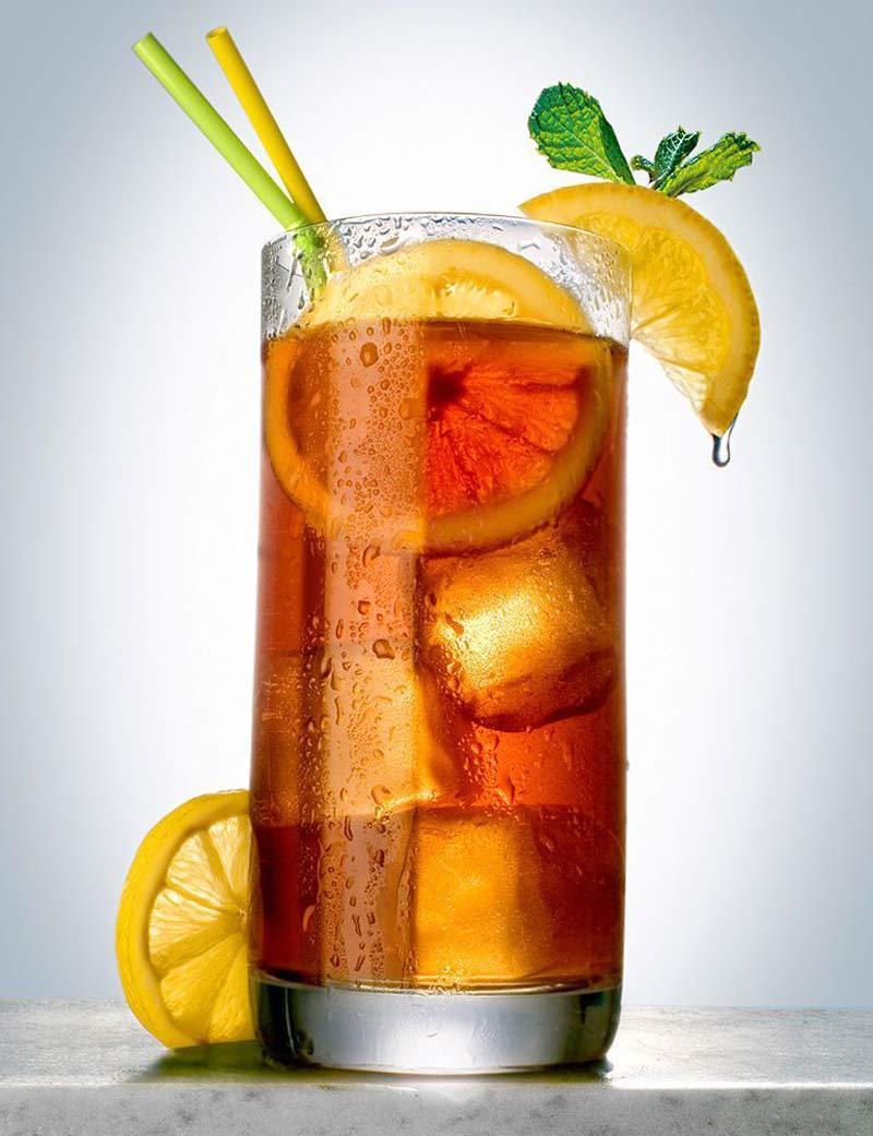agua-saborizada-tamarindo