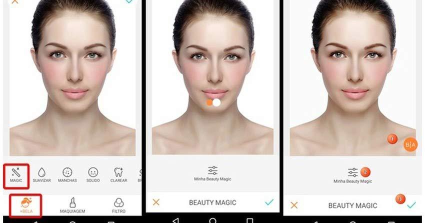 airbrush-aplicativos-que-todo-influenciador-precisa-ter