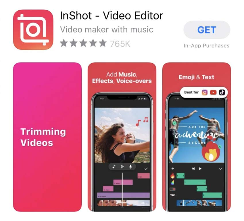 aplicativo-inshot-edicao-video