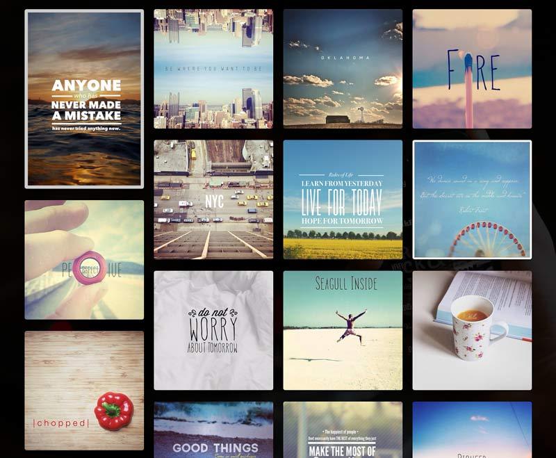 app-over