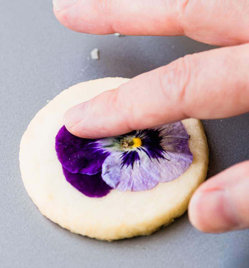 biscoito-amanteigado-com-flores-como-fazer