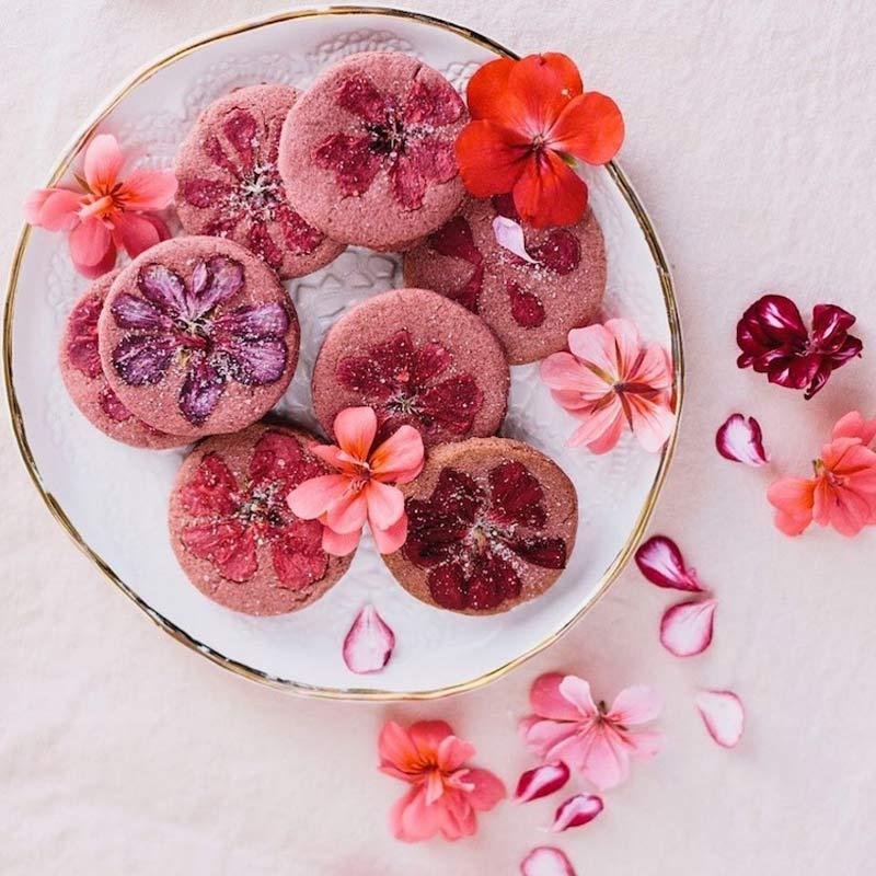 biscoito-com-flores-comestiveis-como-fazer-receitas