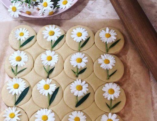 biscoito-com-flores-comestiveis-dicas-e-fotos