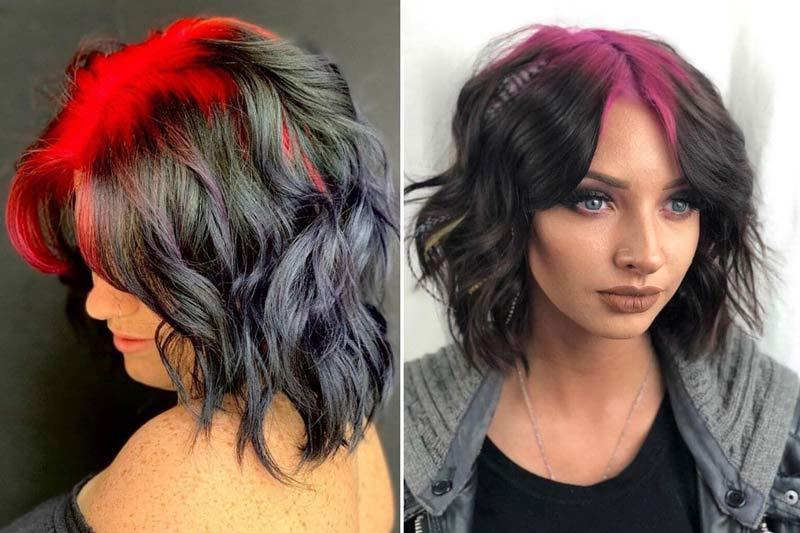 cabelos-com-cabelos-com-raiz-colorida-