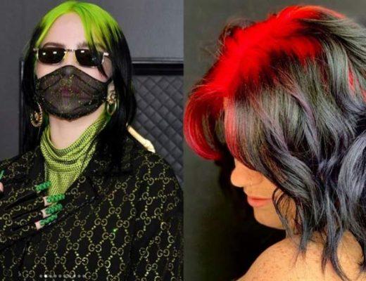 cabelos-com-raiz-colorida-tendenca