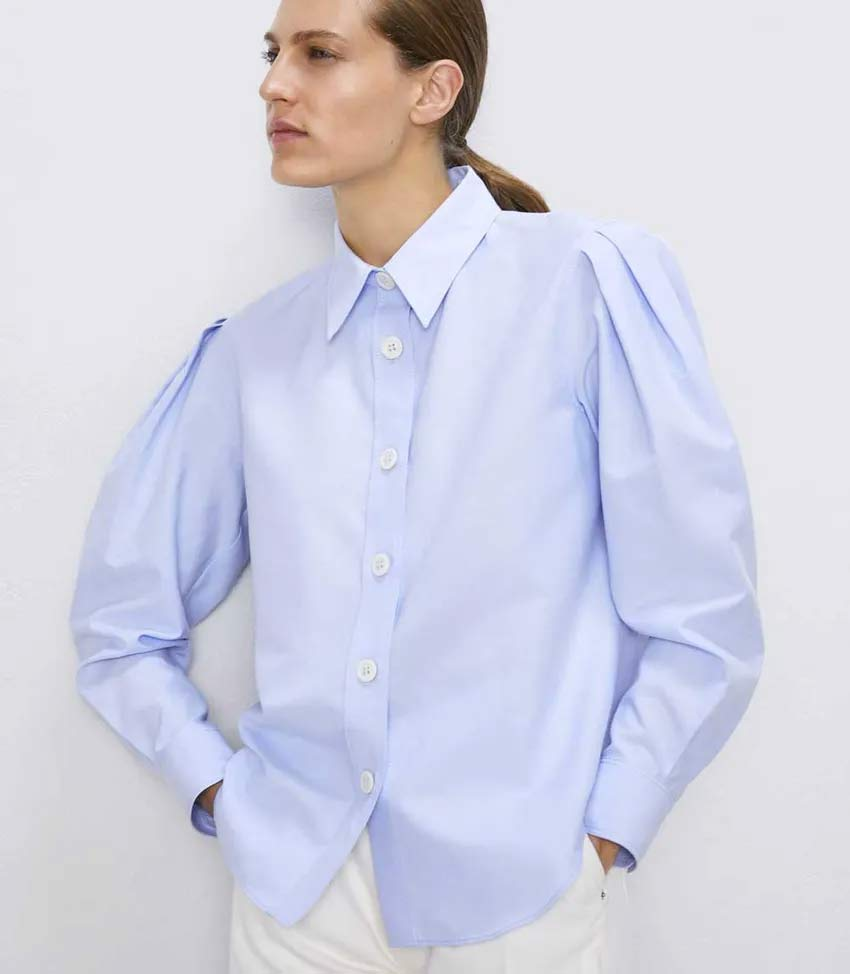 camisa-zara-azul-claro