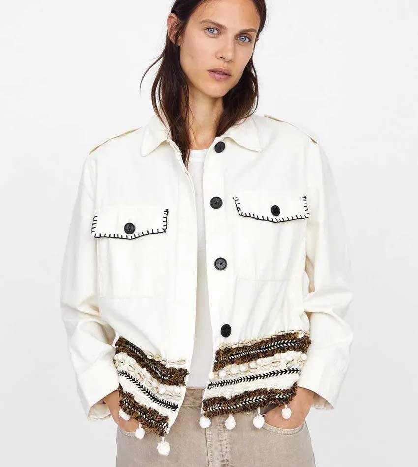 casaco-inverno-zara-branco-com-aplicacoes-estilo-boho