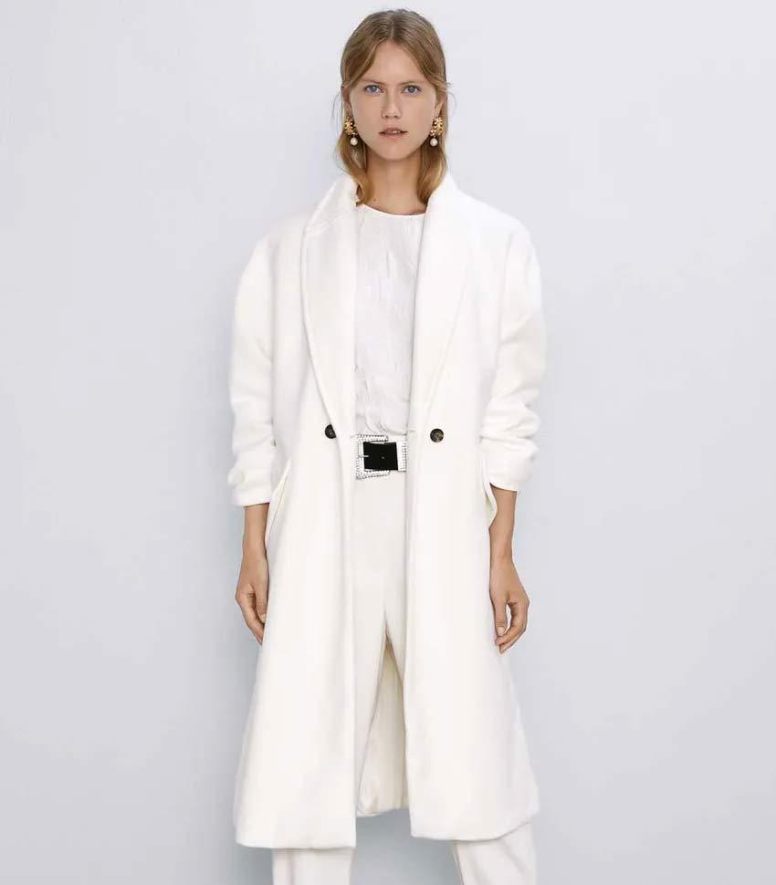 casaco-zara-branco