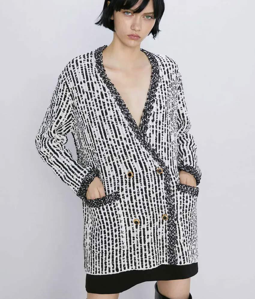 casaco-zara-estilo-anos-20