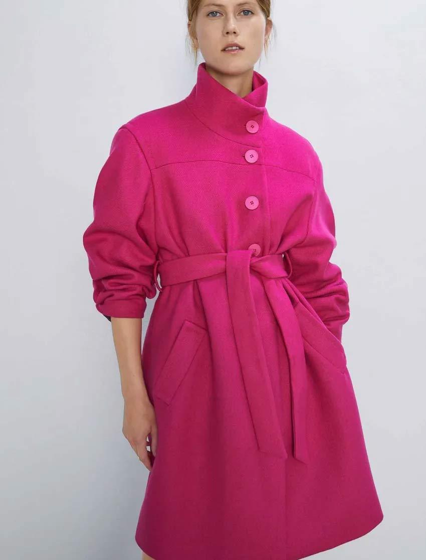 casaco-zara-pink
