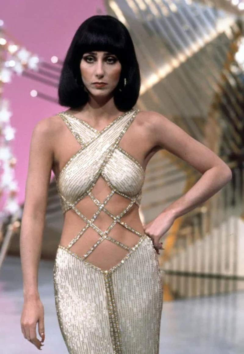 cher-haired-bob