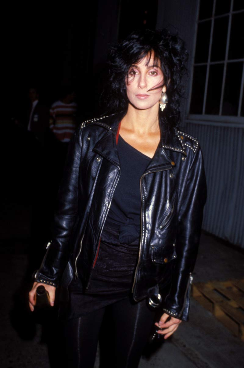 cher-style-looks