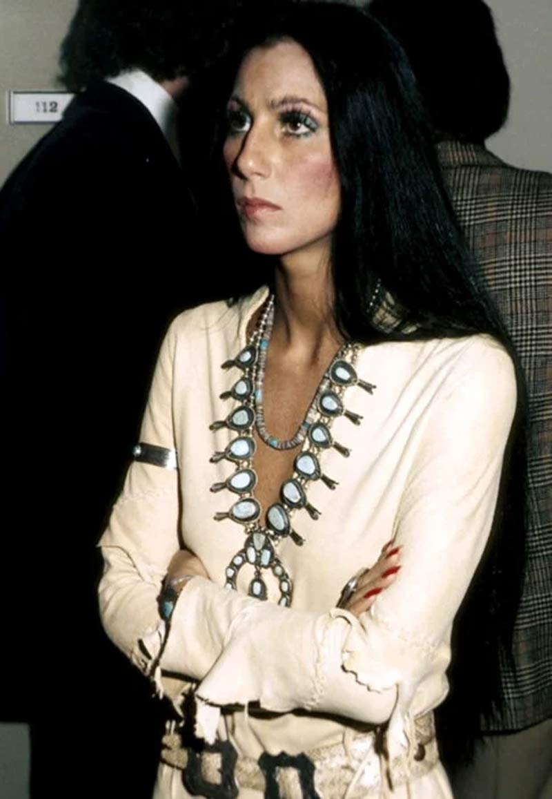 cher-looks-old