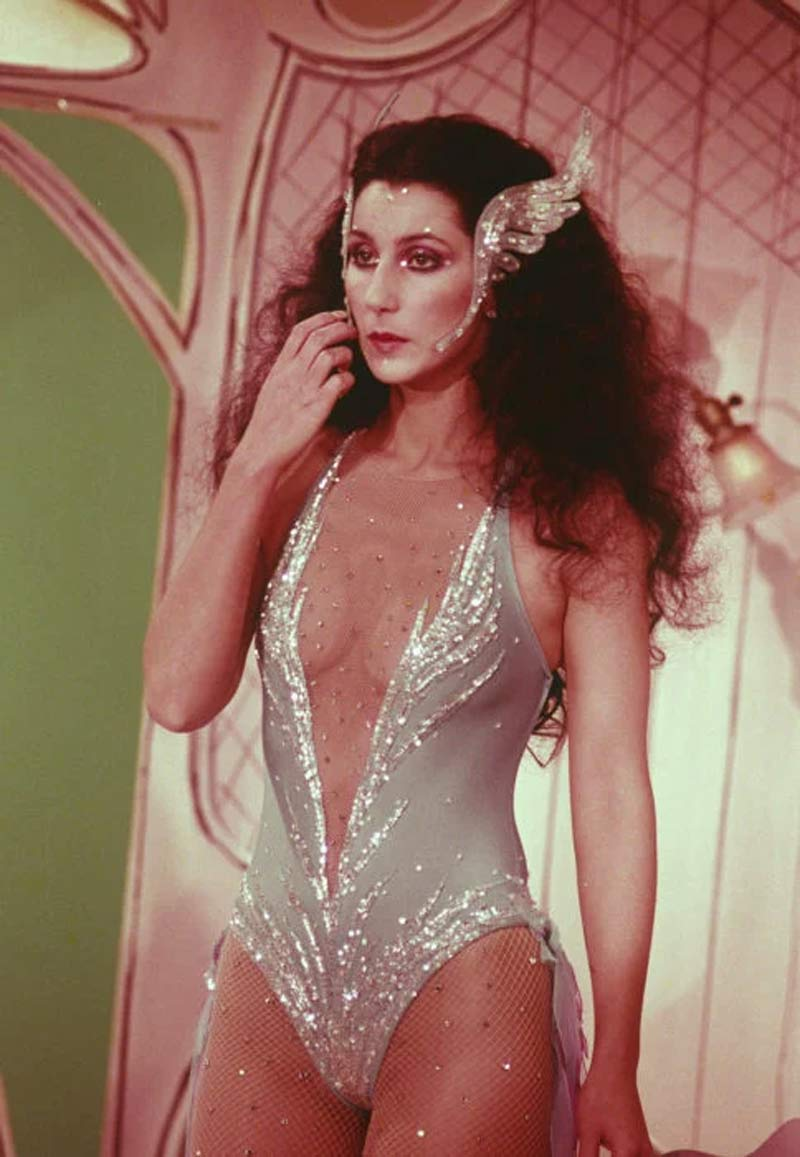 cher-looks-may