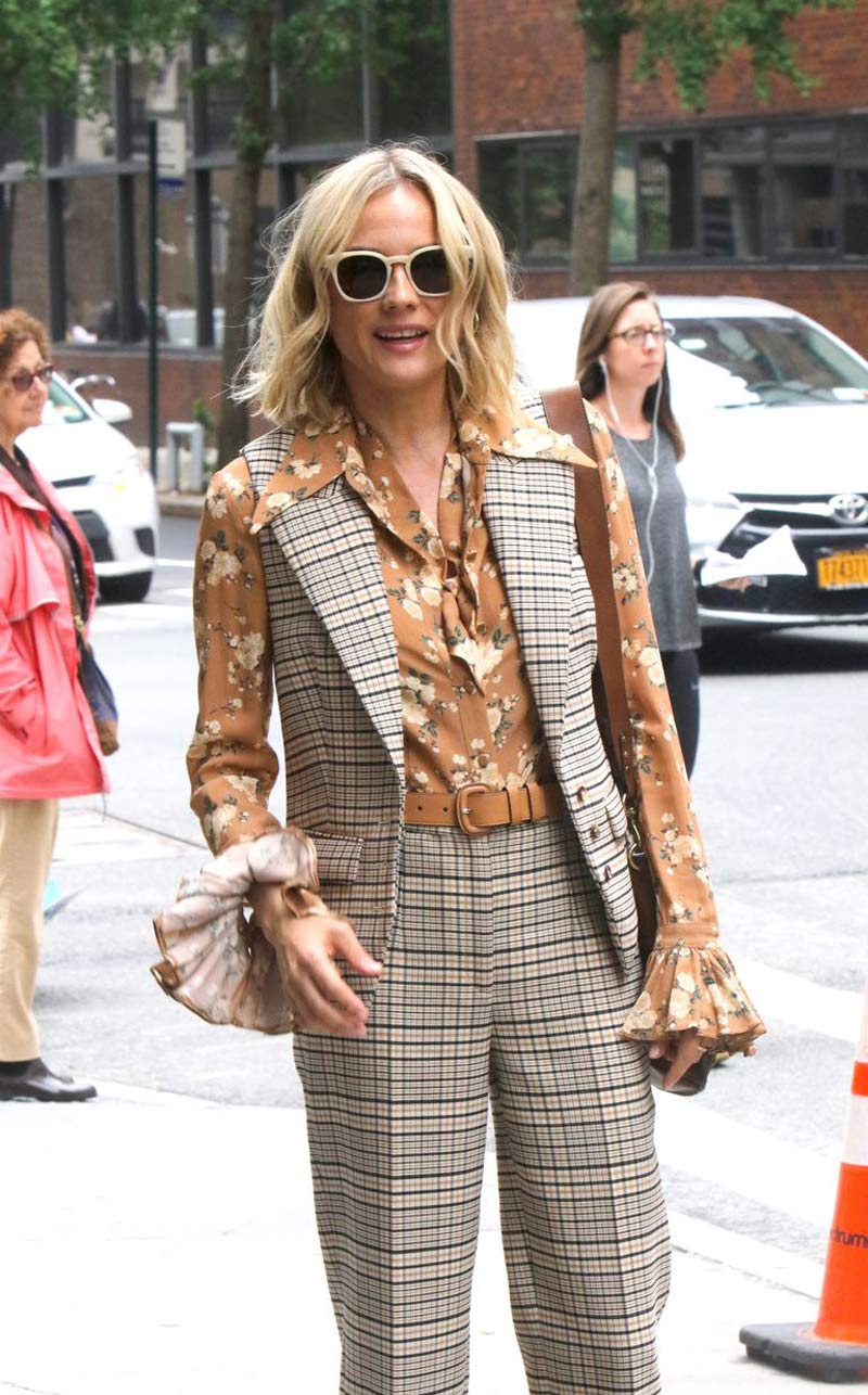 como-usar-colete-retro-moda-vintage-looks