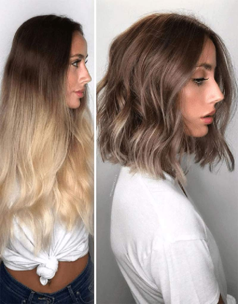 corte-de-cabelo-feminino-curto-ondulado