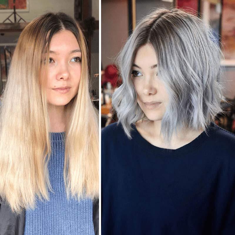 corte-de-cabelo-feminino-curto-prata