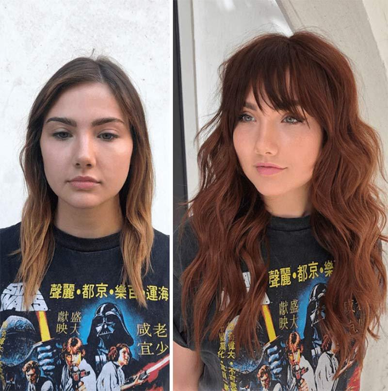corte-de-cabelo-feminino-ondulado-com-franja