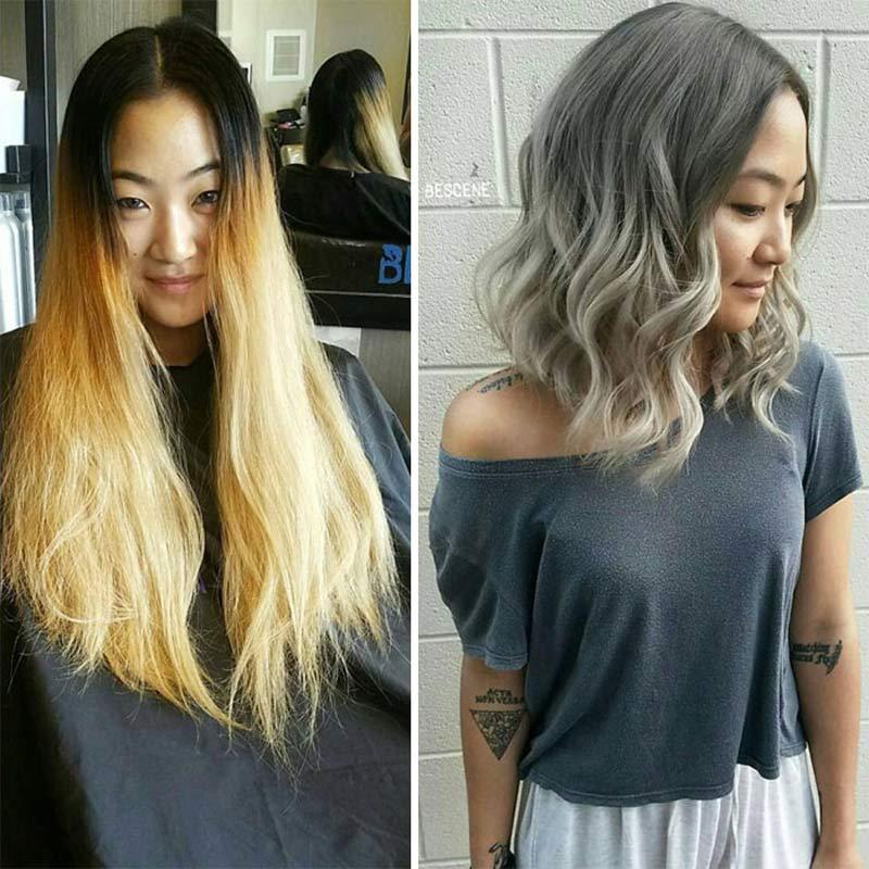 corte-de-cabelo-perfeito