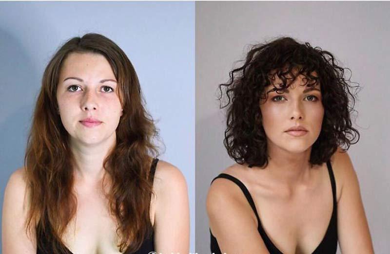 cortes-de-cabelos-femininos-mudanca