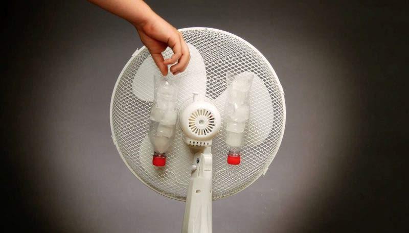 cubo-de-gelo-o-ventilador