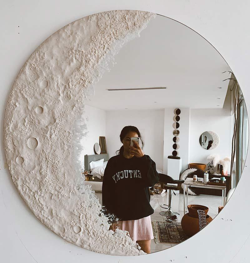 espelho-com-lua