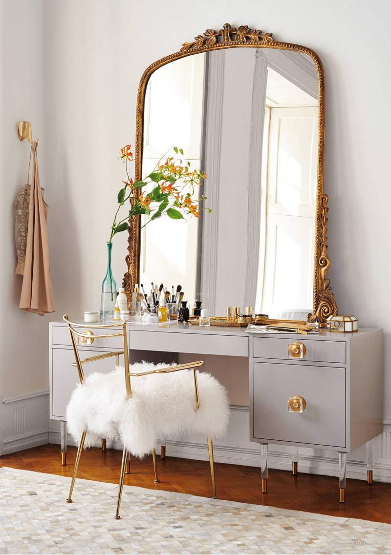 espelho-com-moldura-classica