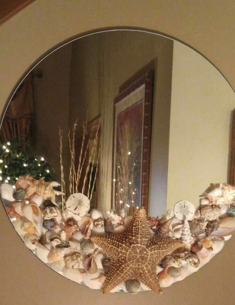 espelho-com-moldura-de-conchas