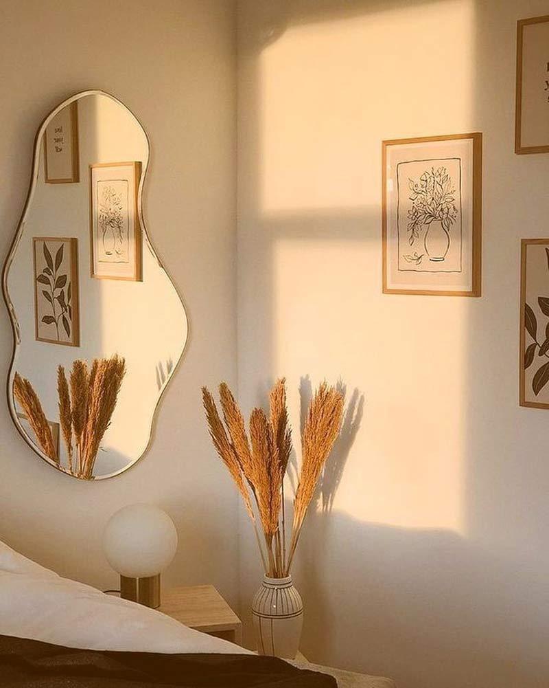 espelho-diferente-para-colocar-no-quarto