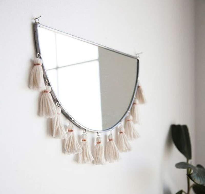 espelho-diferentes-decoracao-casa